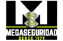 MEGASEGURIDAD