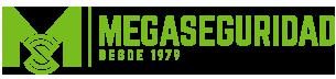 megaseguridad_logo-stk