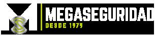 megaseguridad_logo